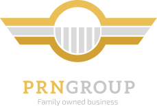 PRN Group